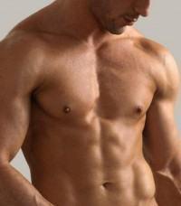 foto depilação masculina