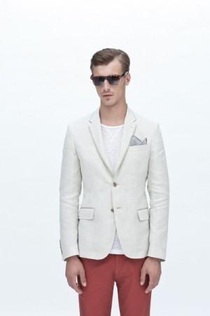 foto moda zara