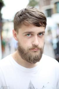 estilo de barba 2