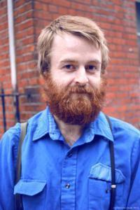 estilo de barba 7