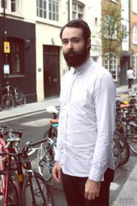 estilo de barba 8