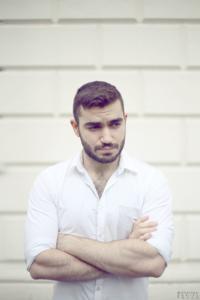 estilo de barba para quem tem pouca barba 2