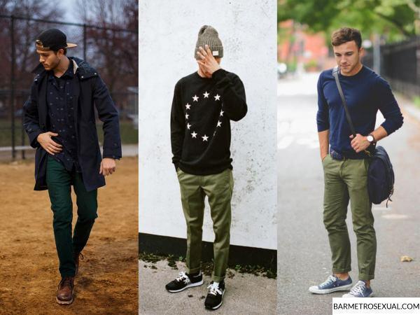 calça-verde-masculina-combinações