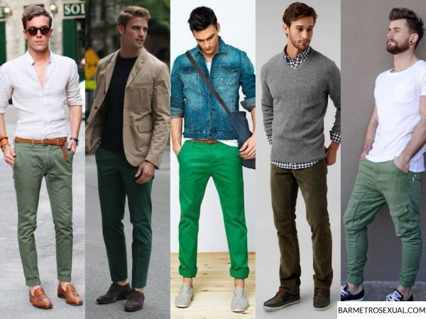 calça-verde-masculina