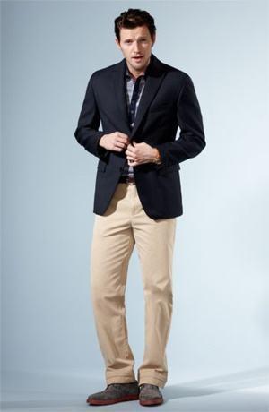 camisa polo e blazer combina blazer e camisa polo combina d0379c3ee7