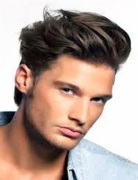 corte cabelo curto com reflexo