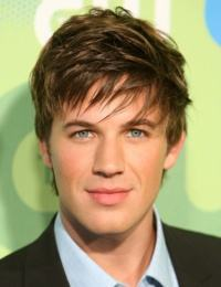 corte cabelo curto masculino com franja