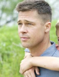 corte para cabelo curto militar masculino