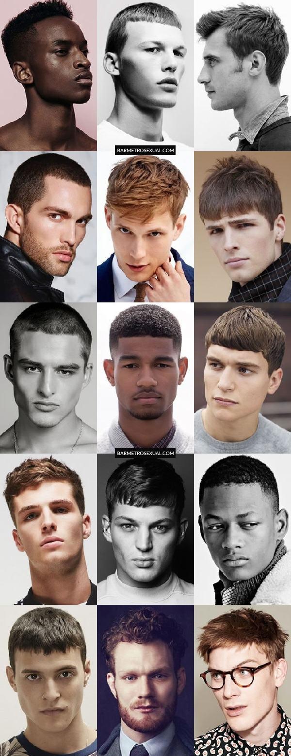 moda-corte-cabelo-curto-2015