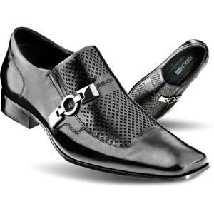 f288fe6b9 Como escolher o sapato social masculino ideal