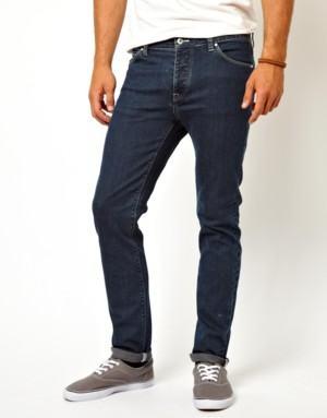 homem pode usar calça justa