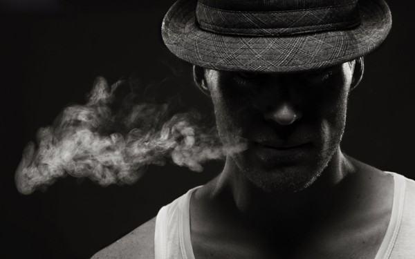 tirar cheiro de cigarro_600x375