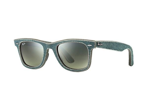 óculos jeans ray ban wayfarer