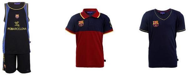 roupas barcelona c&a