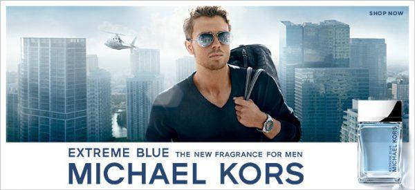 resenha-michael-kors-extreme-blue-perfume