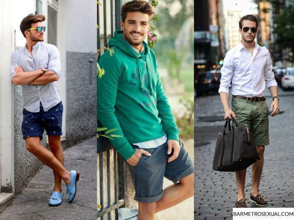 bermuda-sarja-masculina-como-usar